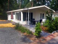 Vakantiehuis 1350217 voor 6 personen in Belfeld