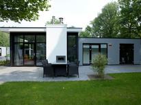 Vakantiehuis 1350218 voor 4 personen in Belfeld