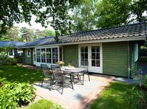 Vakantiehuis 1350222 voor 4 personen in Belfeld