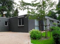 Vakantiehuis 1350228 voor 12 personen in Belfeld
