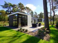 Rekreační dům 1350244 pro 4 osoby v Otterlo