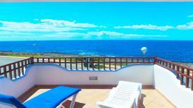 Appartement 1350287 voor 4 personen in Cap d'Artrutx