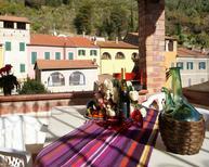 Ferienwohnung 1350294 für 5 Personen in Dolcedo
