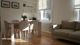 Appartamento 1350295 per 6 persone in London-Hammersmith and Fulham