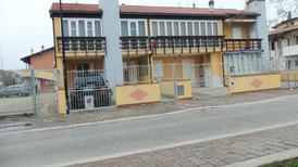 Semesterhus 1350311 för 6 personer i Porto Garibaldi