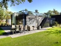 Ferienhaus 1350343 für 6 Personen in Otterlo