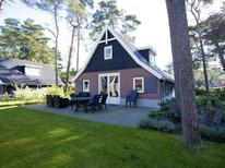 Ferienhaus 1350350 für 6 Personen in Otterlo