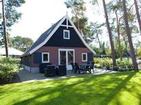 Ferienhaus 1350360 für 10 Personen in Otterlo