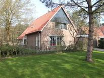 Holiday home 1350361 for 12 persons in Otterlo