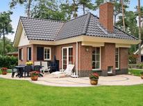 Rekreační dům 1350363 pro 6 osob v Beekbergen