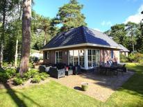 Dom wakacyjny 1350387 dla 8 osób w Beekbergen