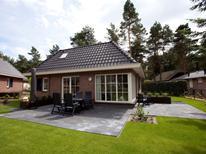 Rekreační dům 1350398 pro 4 osoby v Beekbergen