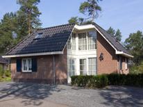 Rekreační dům 1350400 pro 10 osob v Beekbergen