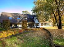 Rekreační dům 1350410 pro 12 osob v Beekbergen