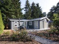 Dom wakacyjny 1350420 dla 6 osób w Beekbergen