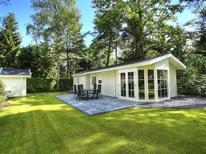 Dom wakacyjny 1350430 dla 4 osoby w Beekbergen
