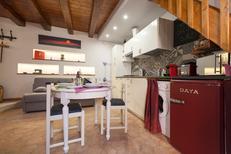 Appartement de vacances 1350436 pour 4 personnes , Syrakus