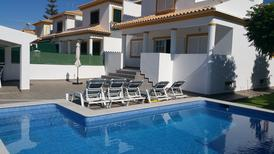 Holiday home 1350444 for 7 adults + 1 child in Albufeira