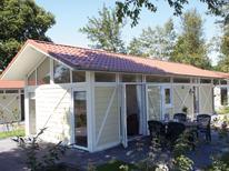 Maison de vacances 1350463 pour 4 personnes , Hulshorst