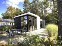 Maison de vacances 1350479 pour 4 personnes , Hulshorst
