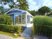 Maison de vacances 1350484 pour 4 personnes , Hulshorst