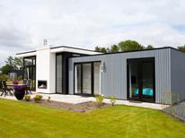 Vakantiehuis 1350492 voor 6 personen in Hulshorst