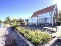 Maison de vacances 1350493 pour 6 personnes , Hulshorst