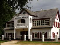 Vakantiehuis 1350496 voor 16 personen in Hulshorst