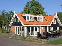 Vakantiehuis 1350497 voor 16 personen in Hulshorst