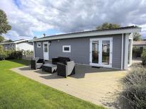 Ferienhaus 1350499 für 4 Personen in Hulshorst