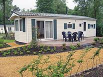 Vakantiehuis 1350523 voor 4 personen in Arnhem
