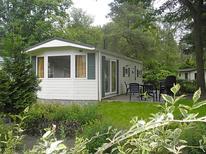 Ferienhaus 1350525 für 4 Personen in Arnheim