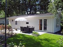 Vakantiehuis 1350536 voor 4 personen in Arnhem
