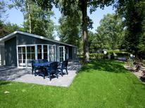 Vakantiehuis 1350561 voor 4 personen in Arnhem