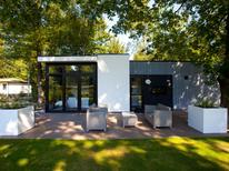 Vakantiehuis 1350564 voor 4 personen in Arnhem
