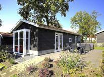 Maison de vacances 1350595 pour 6 personnes , Hulshorst