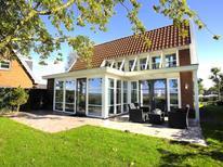 Dom wakacyjny 1350612 dla 8 osób w Hulshorst