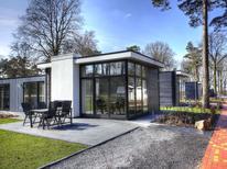 Vakantiehuis 1350642 voor 4 personen in Belfeld