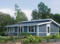 Vakantiehuis 1350643 voor 4 personen in Belfeld