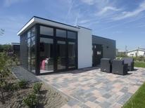 Dom wakacyjny 1350684 dla 4 osoby w Halfweg
