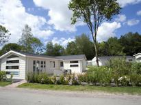 Dom wakacyjny 1350687 dla 6 osób w Halfweg