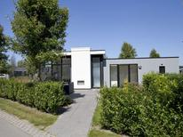 Holiday home 1350692 for 4 persons in Velsen-Zuid