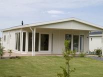 Ferienhaus 1350694 für 4 Personen in Breskens