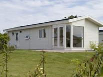 Ferienhaus 1350695 für 4 Personen in Breskens