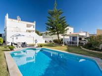 Vakantiehuis 1350716 voor 6 personen in Pêra
