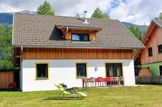 Holiday home 1350719 for 8 persons in Sankt Michael im Lungau