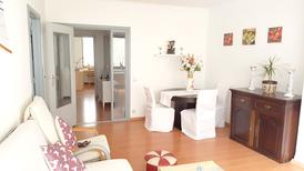 Holiday apartment 1350742 for 4 persons in Ostend