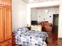Holiday apartment 1350745 for 4 persons in Rio de Janeiro