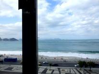 Appartement de vacances 1350746 pour 5 personnes , Rio de Janeiro