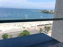 Semesterlägenhet 1350747 för 4 personer i Rio de Janeiro
